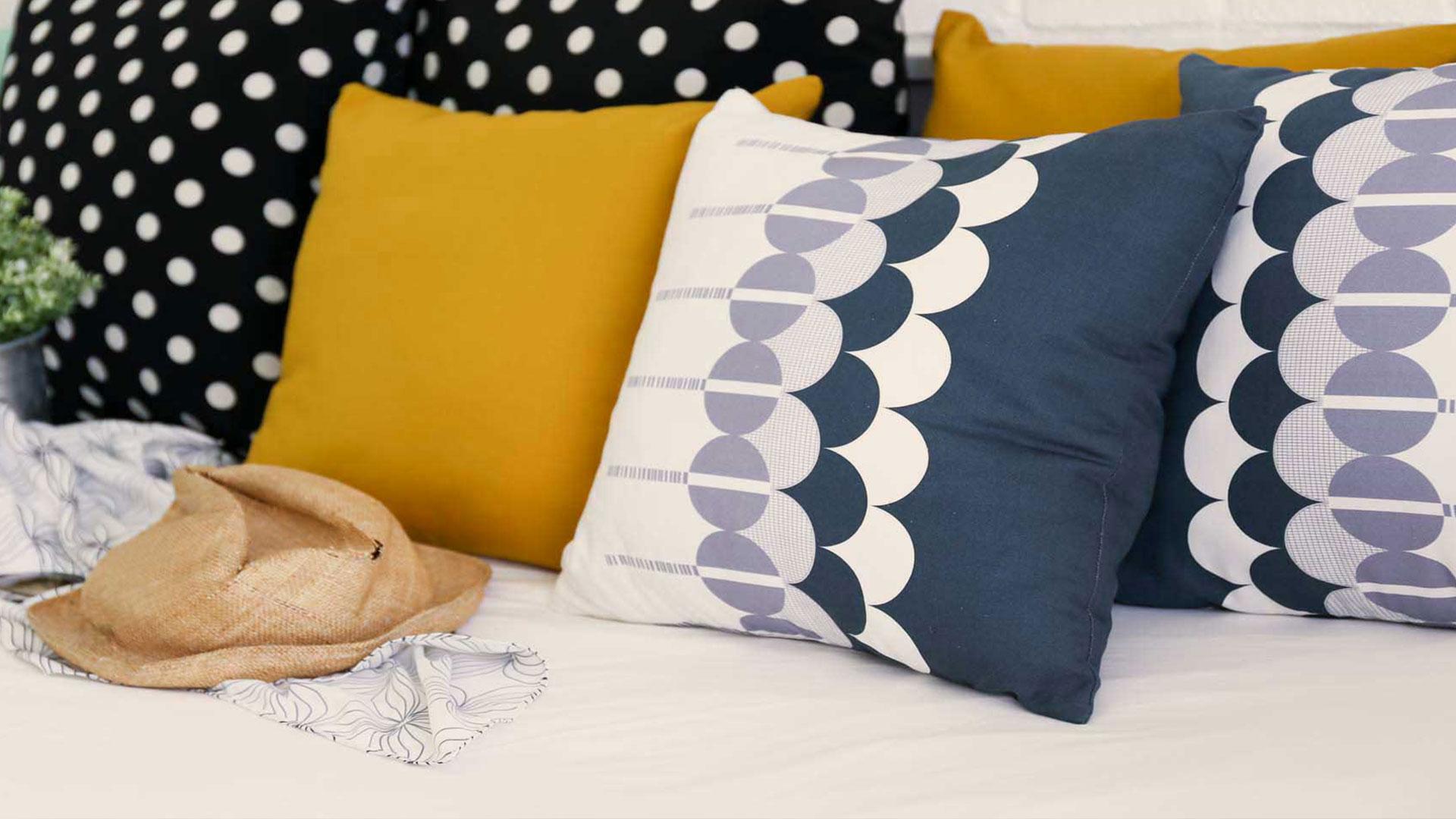 Manufacture Francaise Des Textiles D Ameublement myditex | my digital textile